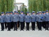 Święto Policji w Sochaczewie
